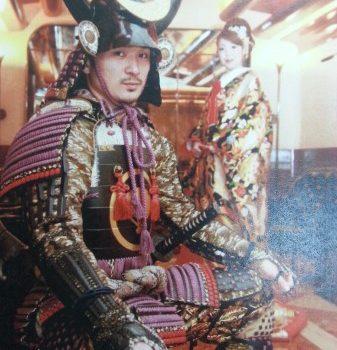徳川家康公400年祭にちなんでエスプリドナチュールが自信をお薦めする…