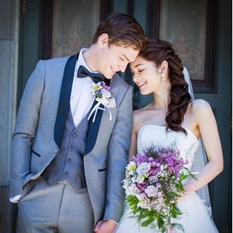 【マタニティ&パパママ婚★応援フェア!】準備もドレスも予算も全部安心♪