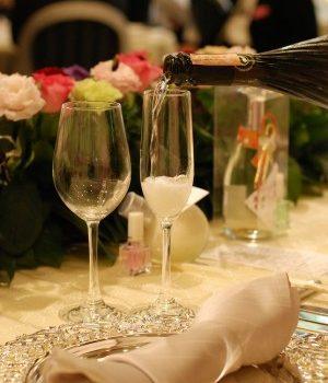 【食欲増進】美味しいお料理を引き立てる~食前酒~