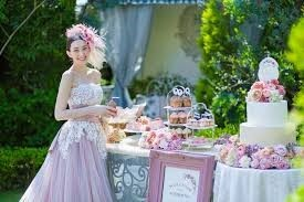 【結婚式の豆知識】意外と知られていない熨斗の意味