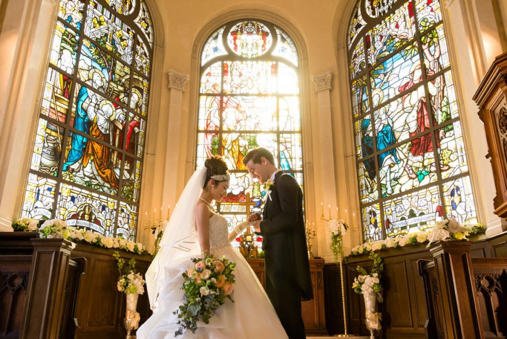 37c96e9571e6f ウェディングドレスを際立たせる素敵アイテム♪ - 静岡の結婚式場 公式 エスプリドナチュール~静岡市のウェディング