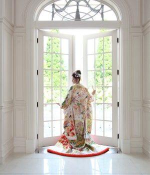 「日本の女性は絵画を背負って歩いている」和装の魅力