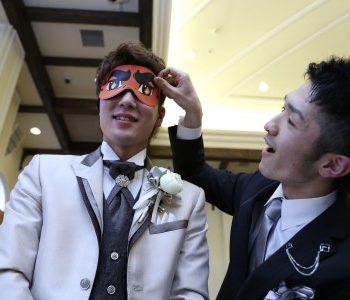3668b08f87c4e プランナー日記 - 静岡の結婚式場 公式 エスプリドナチュール~静岡市 ...