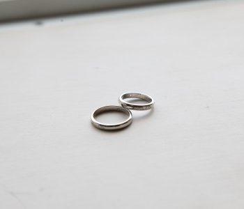 結婚指輪を買うその前に~4Cの知識~