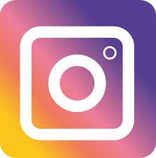 【Instagram】<br>フォロワー3,000人突破記念!!