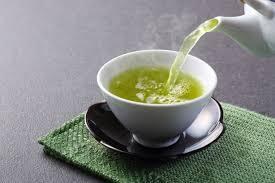 結婚式やお祝い事に「緑茶」が出てこない!?