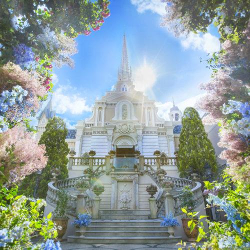◆大聖堂GRANDリニューアル◆<br>★豪華PREMIUMフェア★<br>★『さわやか』のペア食事券プレゼント★