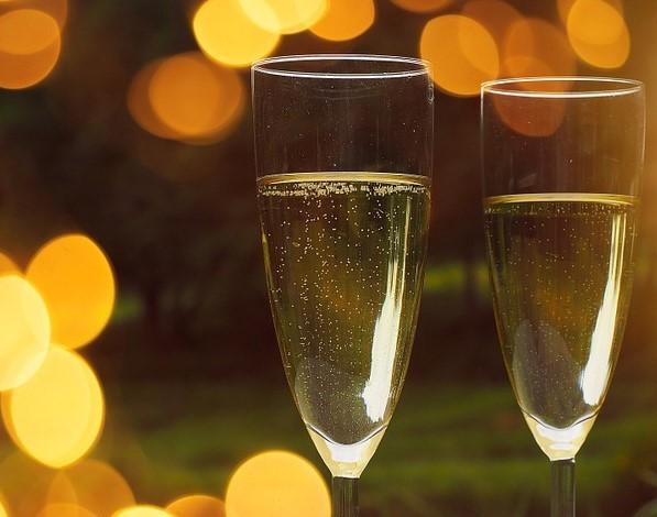 champagne-607531_960_72022