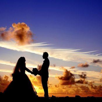 【知っていますか】<br>ワンランク上の結婚式のために意識することは・・・?